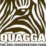 3-quagga_logo
