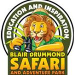 blair_drummond_logo