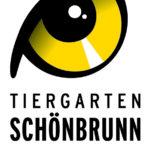 TGS_Logo_CZ
