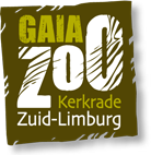 gaia-zoo