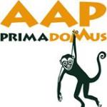 aap-primadomus