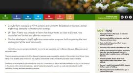 article-bmac-mongabay